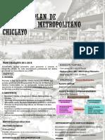 ANALISIS PDU CHICLAYO
