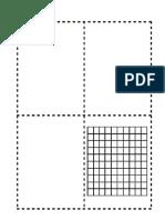 cuadrícula fraccionarios 1