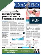 ElFinanciero041119.pdf