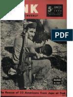 Yank-1944jun23.pdf