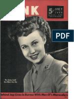 Yank-1944jun09.pdf