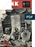 Yank-1944aug25.pdf