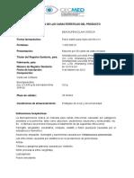 m12019j01_bencilpenicilina_sodica.pdf