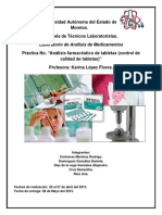 266721431-practica-tabletas-analisis-D-docx.docx