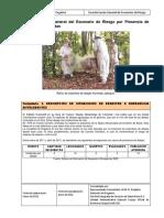 Escenario de Riesgo por Presencia Abejas Africanizadas.pdf