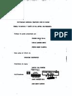 T0001183.pdf