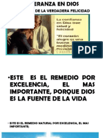 ESPERANZA EN DIOS.pptx