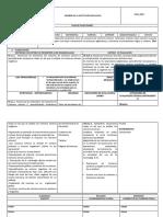 8VO MATE_CLASE_DEMOSTRATIVA.pdf