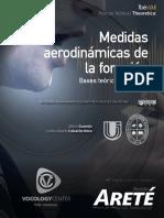 Medidas Aerodinamicas de La Fonacion Bases Teorica