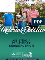 Assistencia Neonatal e Pediatrica em UTI.pdf