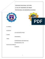 SISTEMA DE COORDENDAS GEOGRAFICAS.docx
