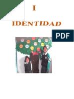 PEI FALTA AGREGAR.docx