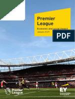 EY-Premier-League-economic-and-social-impact-January-2019.pdf