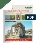 7 Historia de Puerto Rico Marzo 6 2007