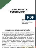Expo Etica y Constitucion