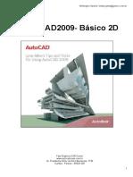 12904616-Apostila-AutoCAD-2008.pdf