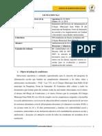 Licitacion Pública Corregida(1)