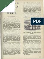 Isidoro de Maria