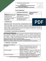 GUIA DE APRENDIZAJE 3 VEHICULOS.pdf