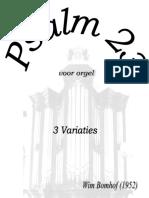 Psalm-23K.pdf