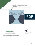 pdf inovacion