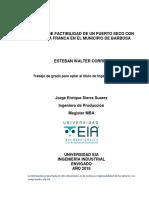 CorreaWalter 2016 AnalisisFactibilidadPuerto Tesis