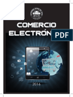 Libro Final E Commerce