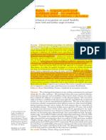 A influência da ocupação profissional.pdf