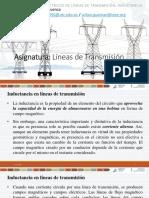 04 Parámetros de Líneas de Transmisión - L.pdf