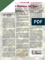 Articulo;_El_recurso_loco.pdf