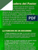 El-Escudero-del-Pastor.pptx
