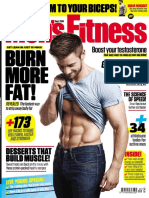 2018-09-01_Men's_Fitness_UK.pdf