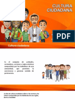 cultura_ciudadana.pdf