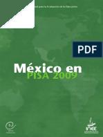 pisa2009.pdf