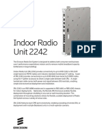 IRU 2242 Data Sheet