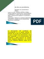6331 Ejemplo de Descripcion Del Problema-1571840326