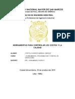 PPCO- TAREA 1.docx