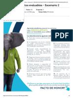 Actividad de Puntos Evaluables - Escenario 2_ Segundo Bloque-teorico_fundamentos de Economia-[Grupo1]
