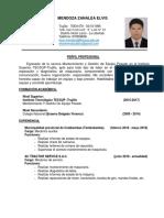 cvOFICIALELVIS (1)
