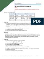 2.4.1.2 Packet Tracer - Skills Integration Challenge Instructions IG.pdf