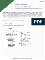 2.2_Transient_Conduction_in_Semi-Infinite_Slab.pdf