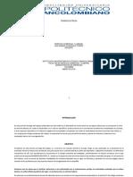 DERECHO LABORAL Y COMERCIAL.docx