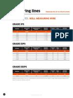Slicklines.pdf