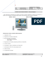 LCD 20DL74 Dicas.pdf
