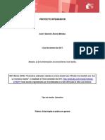 AlvarezMendez Salomon M2S4 Proyectointegrador
