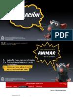 Animacion Informatica unach 789