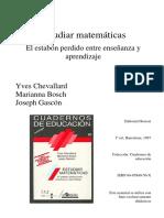 Chevallard-y-otros Unidad 1