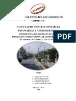 Informe Final Ejecucion 03