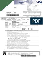 0727080462.26-09-19.pdf