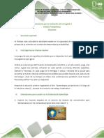 desarollo-Entregable-N-1-Analisis-Probabilistico (1) (1)
